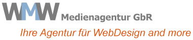 WMW Medienagentur GbR
